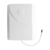 Wilson Electronics 311155: Wall Mount Panel Antenna
