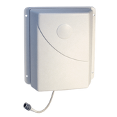 Wilson Electronics 311135: Wall Mount Panel Antenna