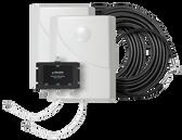 Wilson Electronics 309910-75F: Dual Antenna Expansion Kit