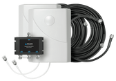 Wilson Electronics 309907-50N: Dual Antenna Expansion Kit