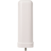 Wilson Electronics 304421: 4G Omni-Directional Building Antenna