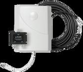 Wilson Electronics 309909-75F: Single Antenna Expansion Kit