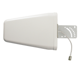 Wilson Electronics 314411: Wide Band Directional Antenna