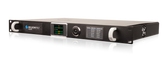 Wilson Electronics 460231: WilsonPRO 4000R 50 Ohm Rack Mount Amplifier