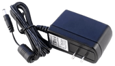 Wilson Electronics 850004: AC/DC Adapter Power Supply