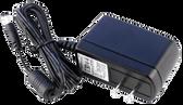 Wilson Electronics 850004: AC/DC Adapter Power Supply