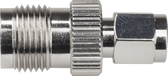Wilson Electronics 971153: SMA Male - TNC Female Connector
