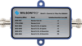 Wilson Electronics 860001: B5 Channelized Filter Channel A