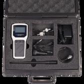 Wilson Electronics 460218: WilsonPro RF Signal meter w/ carrying case Kit