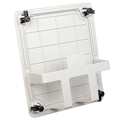 Wilson Electronics 901123: In-Wall Panel Antenna Mount
