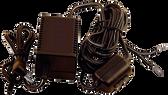 Wilson Electronics 859923: DC Hardwire Power Supply 6V/2A w/DC Jack