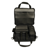 Wilson Electronics 859924: Portable Signal Booster Vented Carrying Case