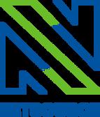 COADRPSMAM/NF | NetSource: Coax adapter, RP-SMA (M) TO N (F)