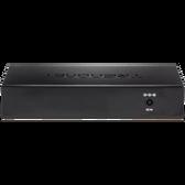TPE-TG82ES | TRENDnet: 8-Port Gigabit EdgeSmart PoE+ Switch (61W)