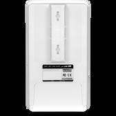 TEW-840APBO2K | TRENDnet: 14 dBI WiFi AC867 Outdoor PoE Preconfigured Point-to-Point Bridge Kit