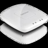 TEW-821DAP2KAC | TRENDnet: AC1200 Dual Band Wireless Controller Kit (2-pack)
