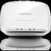 TEW-825DAP | TRENDnet: AC1750 Dual Band PoE Access