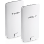 TEW-840APBO | TRENDnet: 14 dBi WiFi AC867 Outdoor Directional PoE Access Point