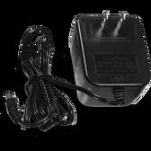 9VDC800 | TRENDnet: Optional Power Adapter for TK-400/200/210/401R