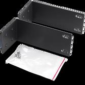 ETH-11MK | TRENDnet: Rack Mount Kit for TEG-S16Dg/S24Dg