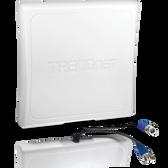 TEW-AO14D | TRENDnet: 14 dBi Outdoor Directional Antenna