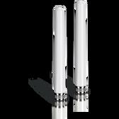 TEW-AO57 | TRENDnet: 5/7 dBi Outdoor Dual Band Omni Antenna Kit