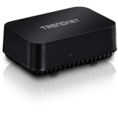 TEW-D100   TRENDnet: Remote Network Monitoring Box