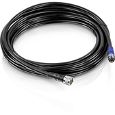 TEW-L406   TRENDnet: N-Type to N-Type Cable / 6M (18')