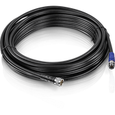 TEW-L412 | TRENDnet: N-Type to N-Type Cable / 12M (36')