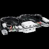 TK-215i   TRENDnet: 2-port HDMI KVM Switch