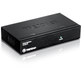 TK-V201S | TRENDnet: 2-Port Video Splitter