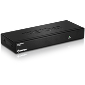 TK-V401S | TRENDnet: 4-Port Video Splitter
