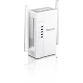 TPL-430AP | TRENDnet: AC1200 WiFi Everywhere Powerline AP