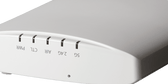 Ruckus R320 | Indoor Access Point: Entry level