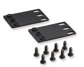 CDF-01U-24-BKT | Corning 24-in Mounting Brackets