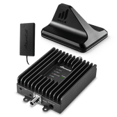 SC-Fusion2GoMAX | SureCall Vehicle Cell Signal Booster for All Carriers