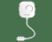DCH-S161 | D-Link: Wi-Fi Water Leak Detector