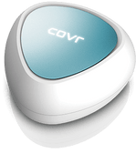 COVR-C1203   D-Link: Whole Home Mesh Wi-Fi