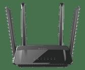 DIR-842 | D-Link: WiFi Router AC1200 Dual Band MU-MIMO Gigabit