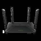 DIR-867 | D-Link: WiFi Router AC1750 MU-MIMO Gigabit