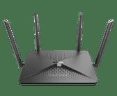 DIR-882 | D-Link: EXO WiFi Router AC2600 MU-MIMO
