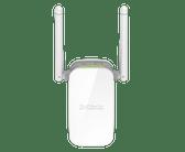 DAP-1325 | D-Link: N300 Wi-Fi Range Extender up to 300 Mbps