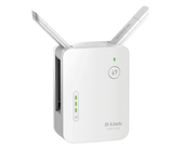 DAP-1330 | D-Link: N300 High Speed Wi-Fi Range Extender up to 300 Mbps