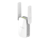 DAP-1610 | D-Link: AC1200 Wi-Fi Range Extender up to 1200 Mbps