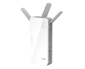 DAP-1720 | D-Link: AC1750 Wi-Fi Range Extender