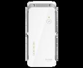 DAP-1860 | D-Link: AC2600 MU-MIMO Wi-Fi Range Extender