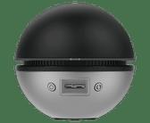 DWA-192 | D-Link: AC1900 Ultra Wi-Fi USB Adapter