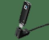 DWA-182 | D-Link: AC1300 MU-MIMO Wi-Fi USB Adapter