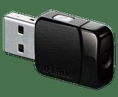 DWA-171 | D-Link: Wi-Fi USB Adapter