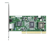 DGE-530T | D-Link: Gigabit Desktop PCI Adapter